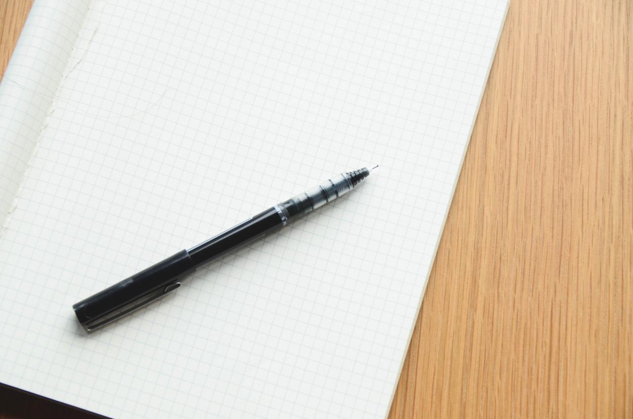 Abstract Schreiben Beispiele Redaktor Online